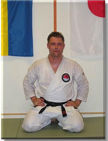 3 Dan Ju Jitsu b19f96c8d8