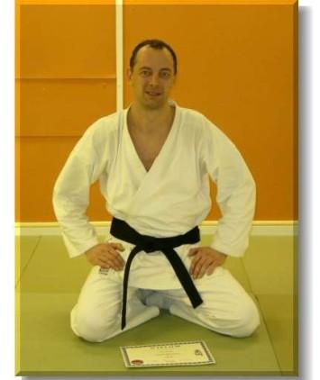 1 Dan Ju Jitsu 6b31365088